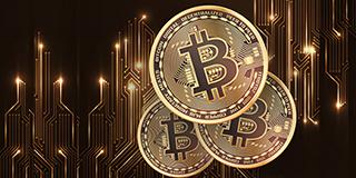 bitcoin trading website überprüfung bitcoin kaufen vontobel
