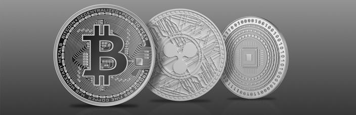 vontobel lanciert erste short mini-futures auf bitcoin neue kryptomünzen für 2021