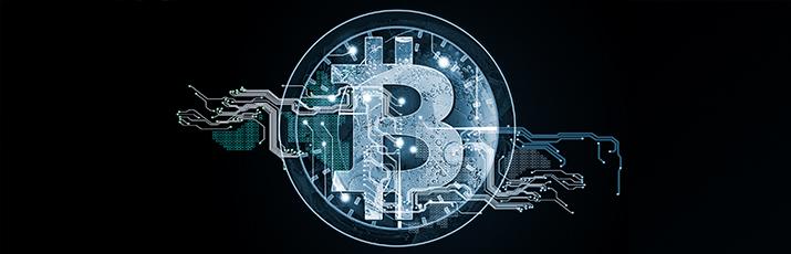 vor und nachteile von bitcoin