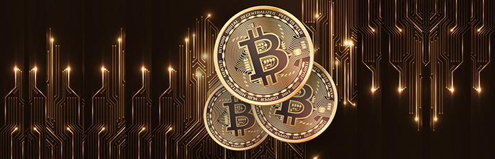 Vontobel Bitcoin Zertifikat Steuern