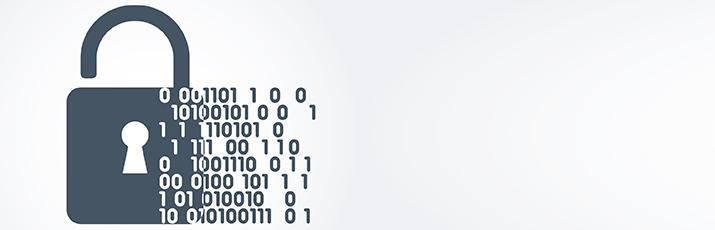 "Regulierungsprofiteur ""Cyber Security""   Vontobel Zertifikate"