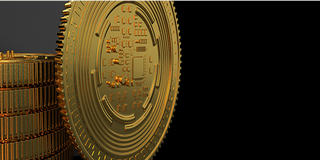 bitcoin zertifikat vontobel kaufen online broker testsieger degiro bringt das beste angebot mit